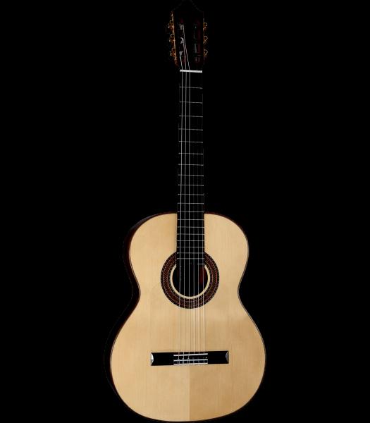 Martinez ES-09S