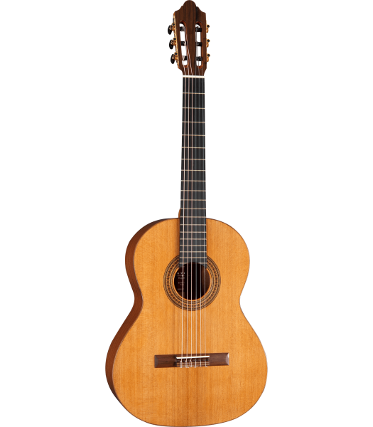 Martinez ES-04C / 62.8