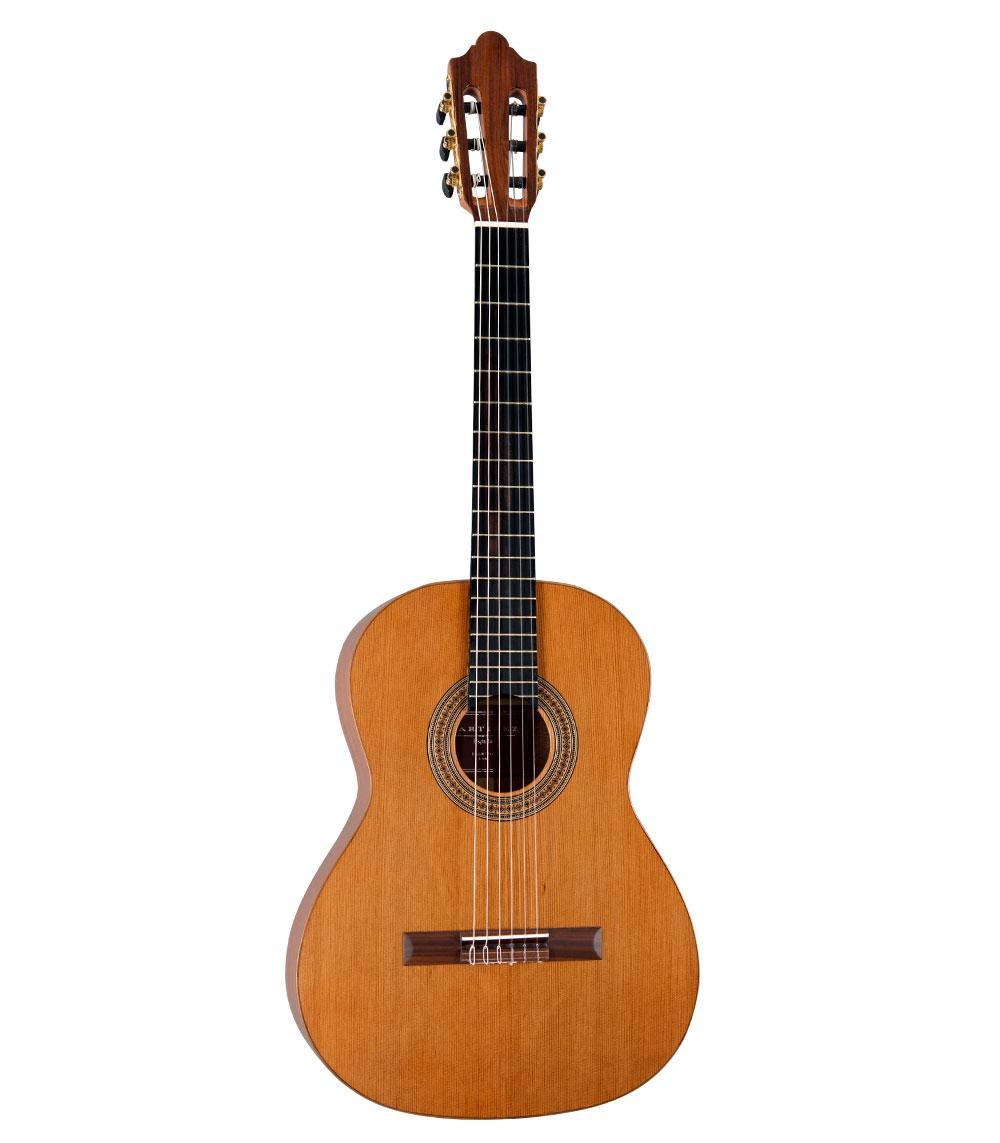 Martinez ES-04C / 61.5