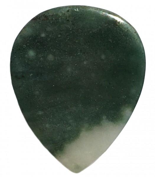 Maybach-Dark-Emerald-Pick-Flat-Front