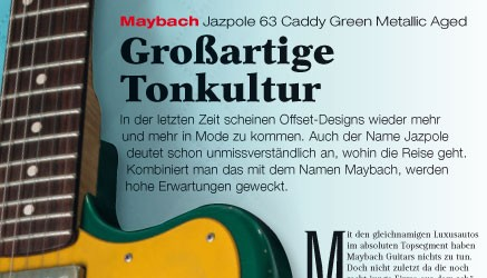 Maybach-Jazpole-63-Caddy-Green-Metallic