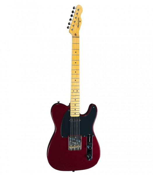 Maybach-Teleman-T54-Winered-metallic-New-Look