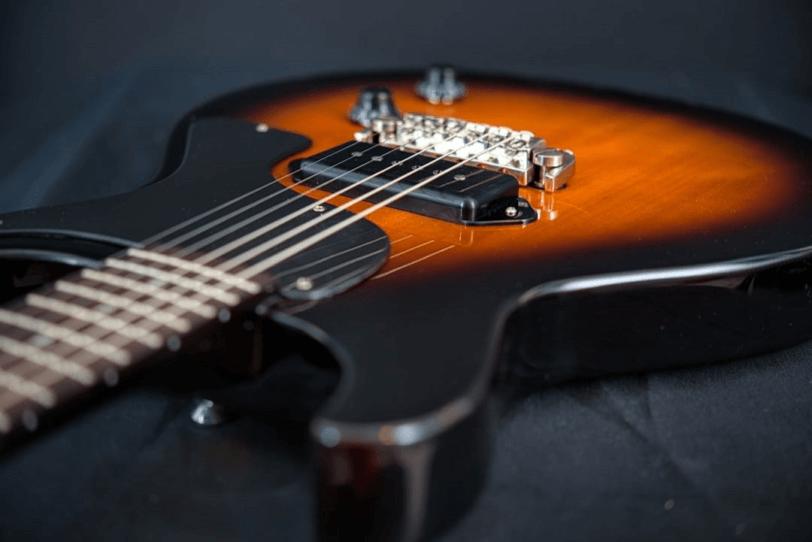 Electric_Guitar_Maybach_Guitars_Lester_JR_Double_Cut