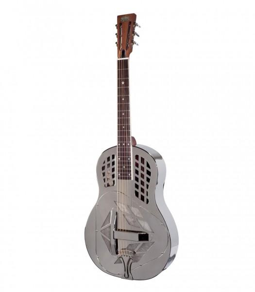 Paramount-Tricone-1933-Nickel