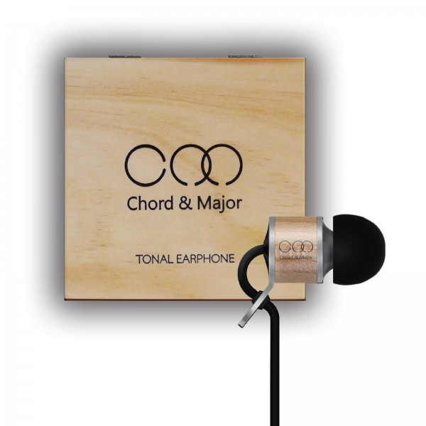 Chord-&-Major-Tonal-Earphones-Ballad-6-13