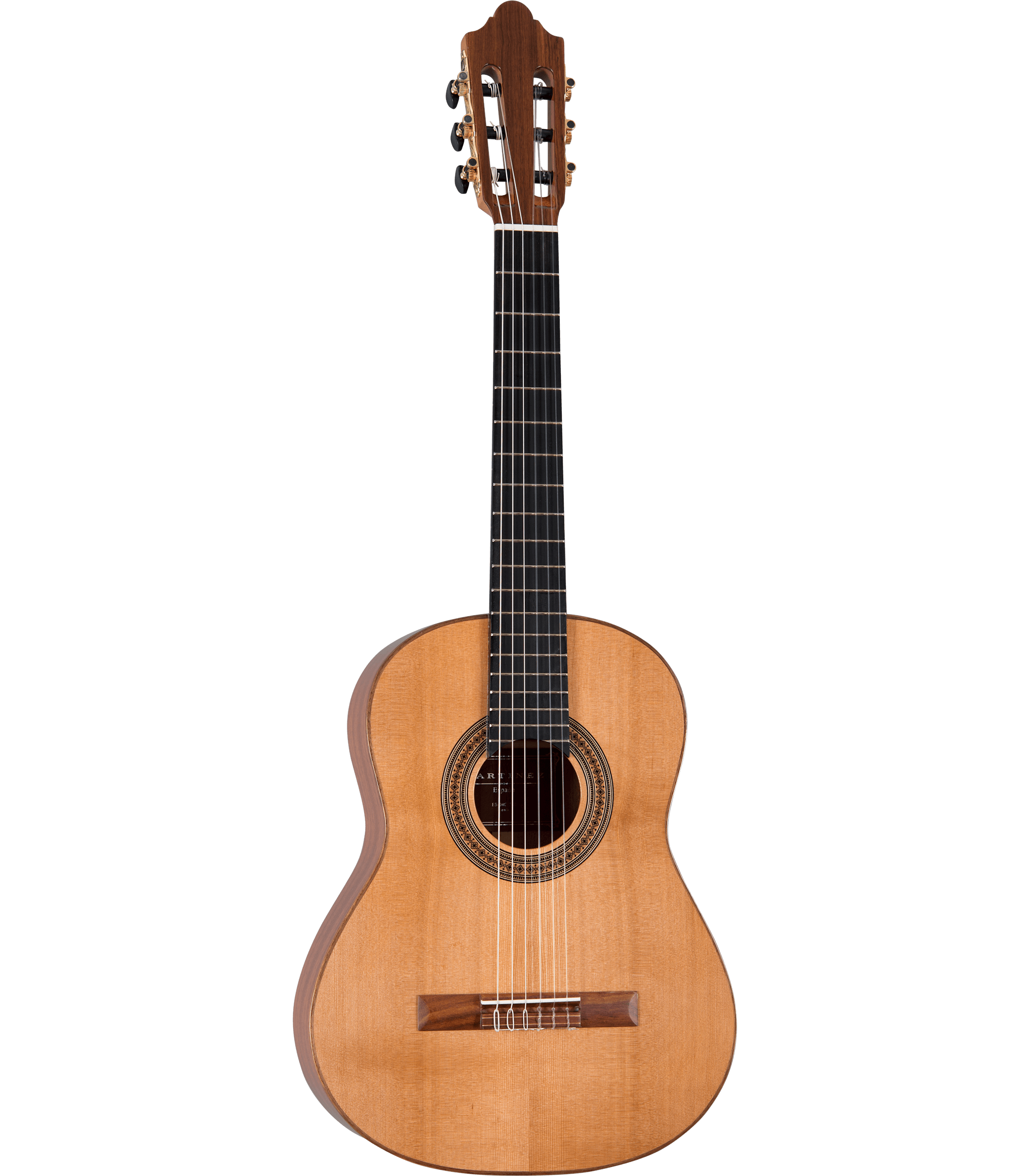 Martinez ES-04C / 58