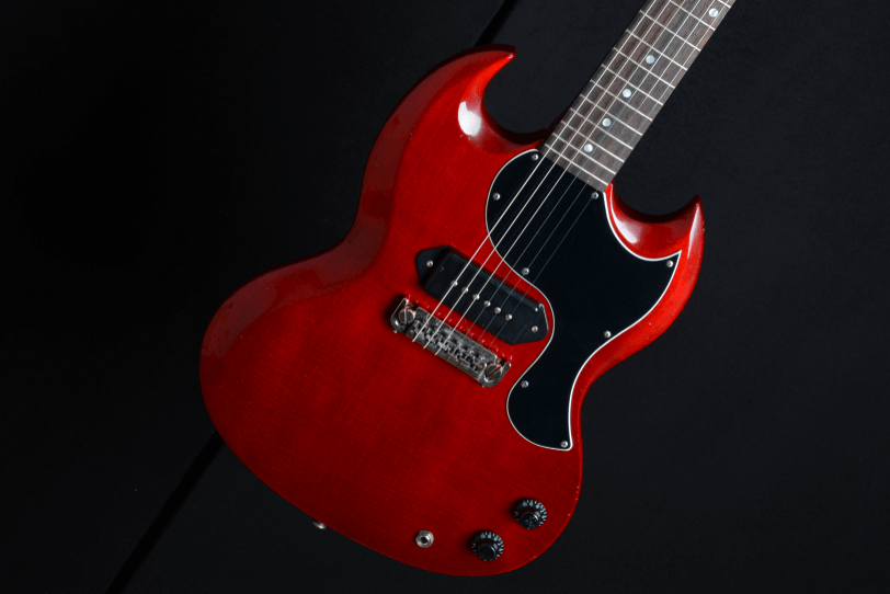 Electric_Guitar_Maybach_Guitars_Albatroz_I_Winered
