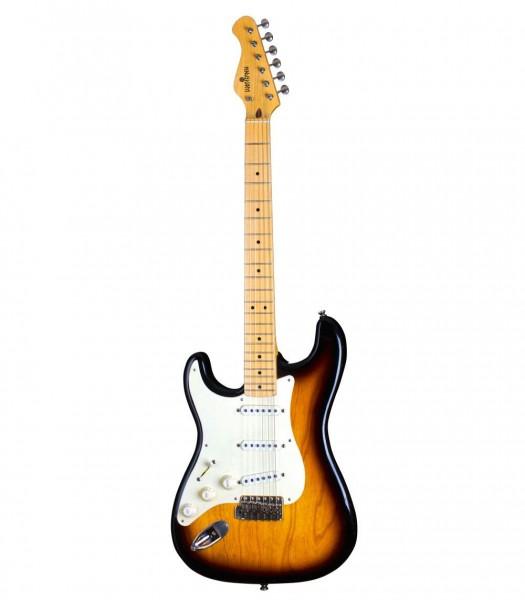 Maybach-Stradovari-S54-2-Tone-sb-Aged-Lefthand