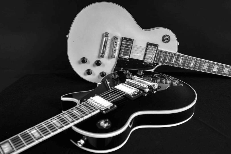 Electric_Guitar_Maybach_Guitars_Lester_Custom_Edelweiss_Black_Velvet_hero2