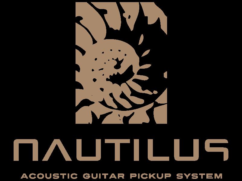 Nautilus Pickups