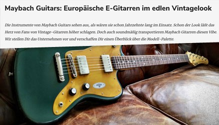 bericht_maybach_guitars_louder