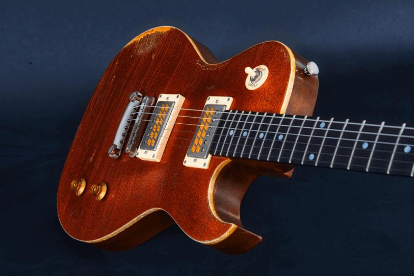 Electric_Guitar_Maybach_Guitars_Convair_tangerine_frettboard