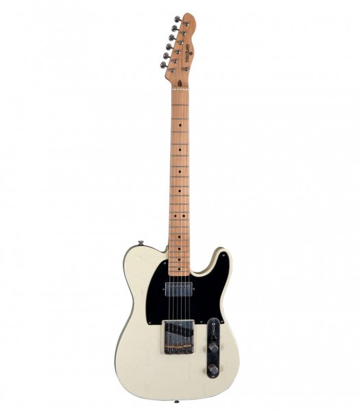 Maybach-Teleman-T52-2-Vintage-Cream-Keith-front