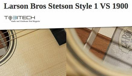 larson_bros_stetson_style1_vs_1900Vq5bNUQR5TzUL