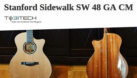 stanford_sidewalk_sw_48_ga_cm