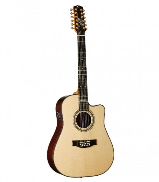 Maton-Messiah-EM100C-12-String