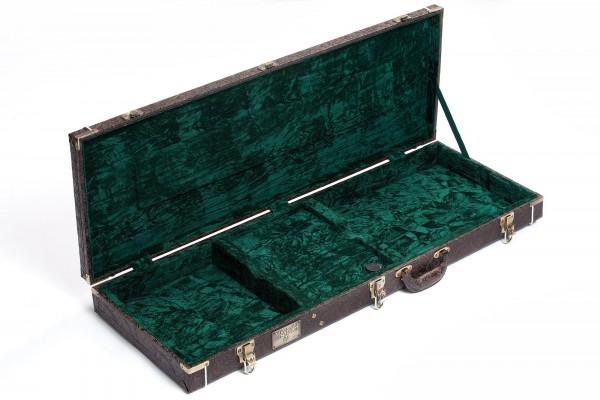 Maybach-Teleman-Luxus-Case