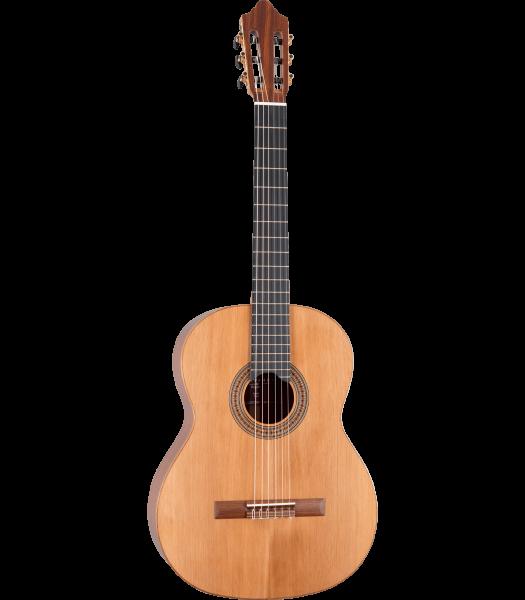 Martinez ES-04C