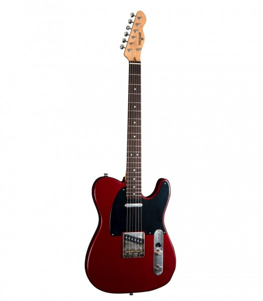 Maybach-Teleman-T61-Wine-Red-Metallic-Aged-front