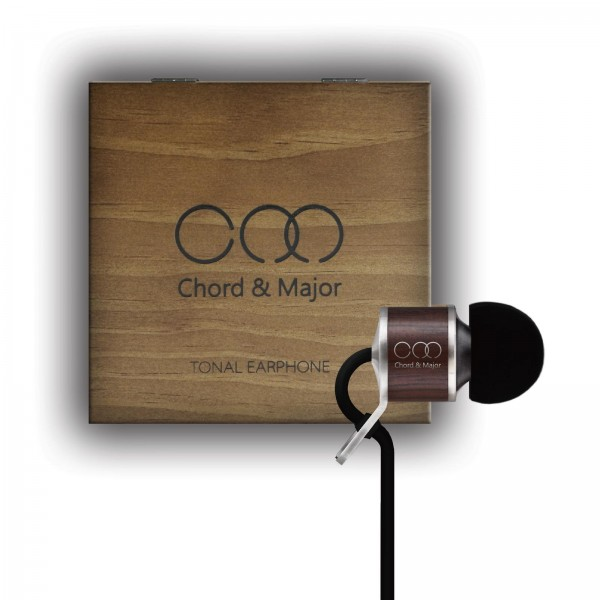 Chord-&-Major-Tonal-Earphones-Jazz-7-13