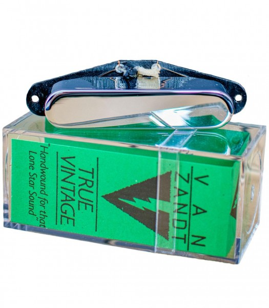 Van-Zandt-True-Vintage-Neck-Cover