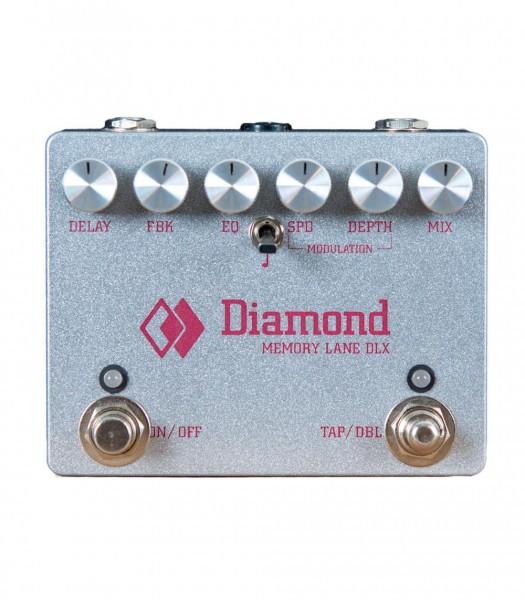 Diamond-Guitar-Pedal-Memory-Lane-Deluxe