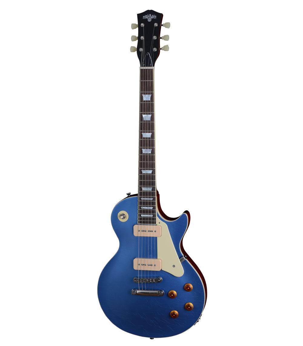 Maybach-Lester-59-P90-Pelham-Blue-aged