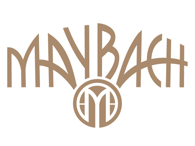 Maybach Guitars