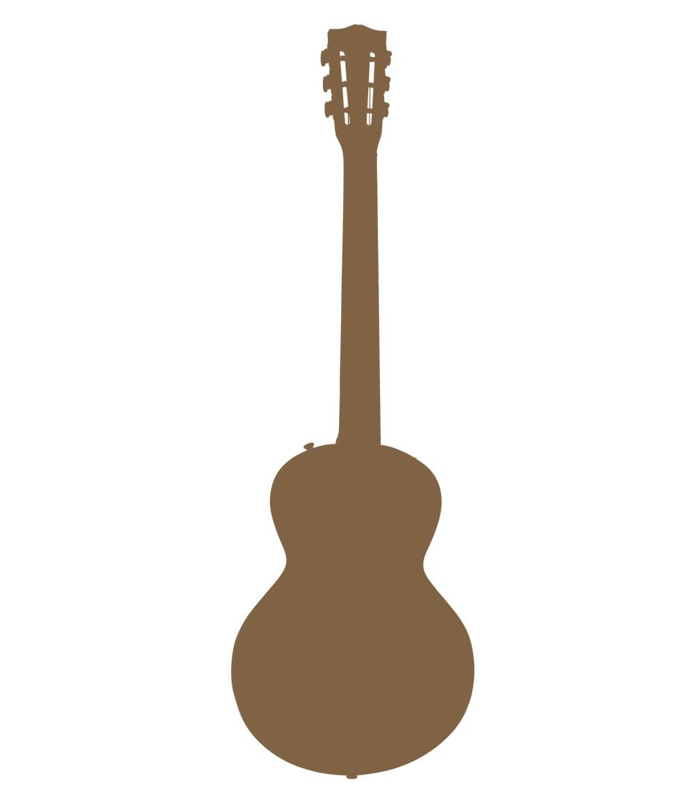 Maybach-Little-Wing-Flat-Top-Non-Cutaway-Gold-Rush
