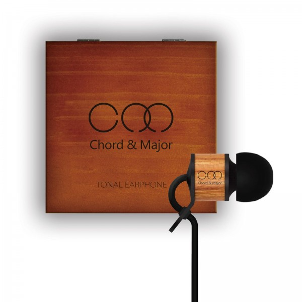 Chord-&-Major-Tonal-Earphones-World-5-14