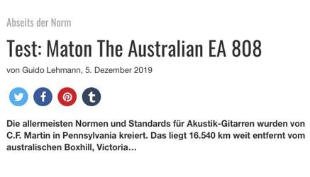 Maton-The-Australian-EA-808-Testbericht-2019-gitarre-und-bass
