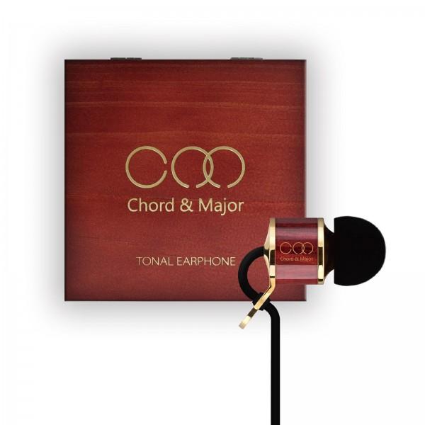 Chord-&-Major-Tonal-Earphones-Classical-9-13