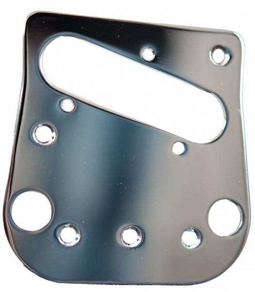Bigsby-Tele-Plate