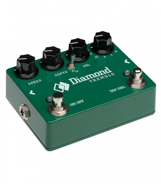 Diamond-Guitar-Pedal-Tremolo