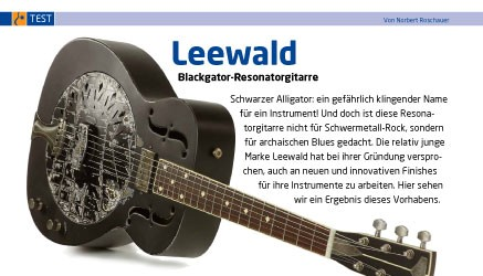 leewald_blackgator_resonatorgitarre