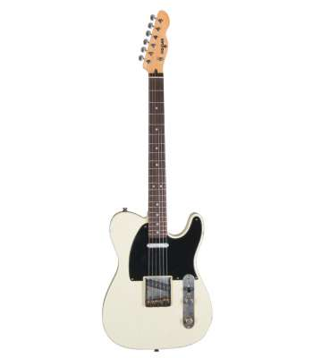Maybach-Teleman-T61-Vintage-cream-Aged-Front