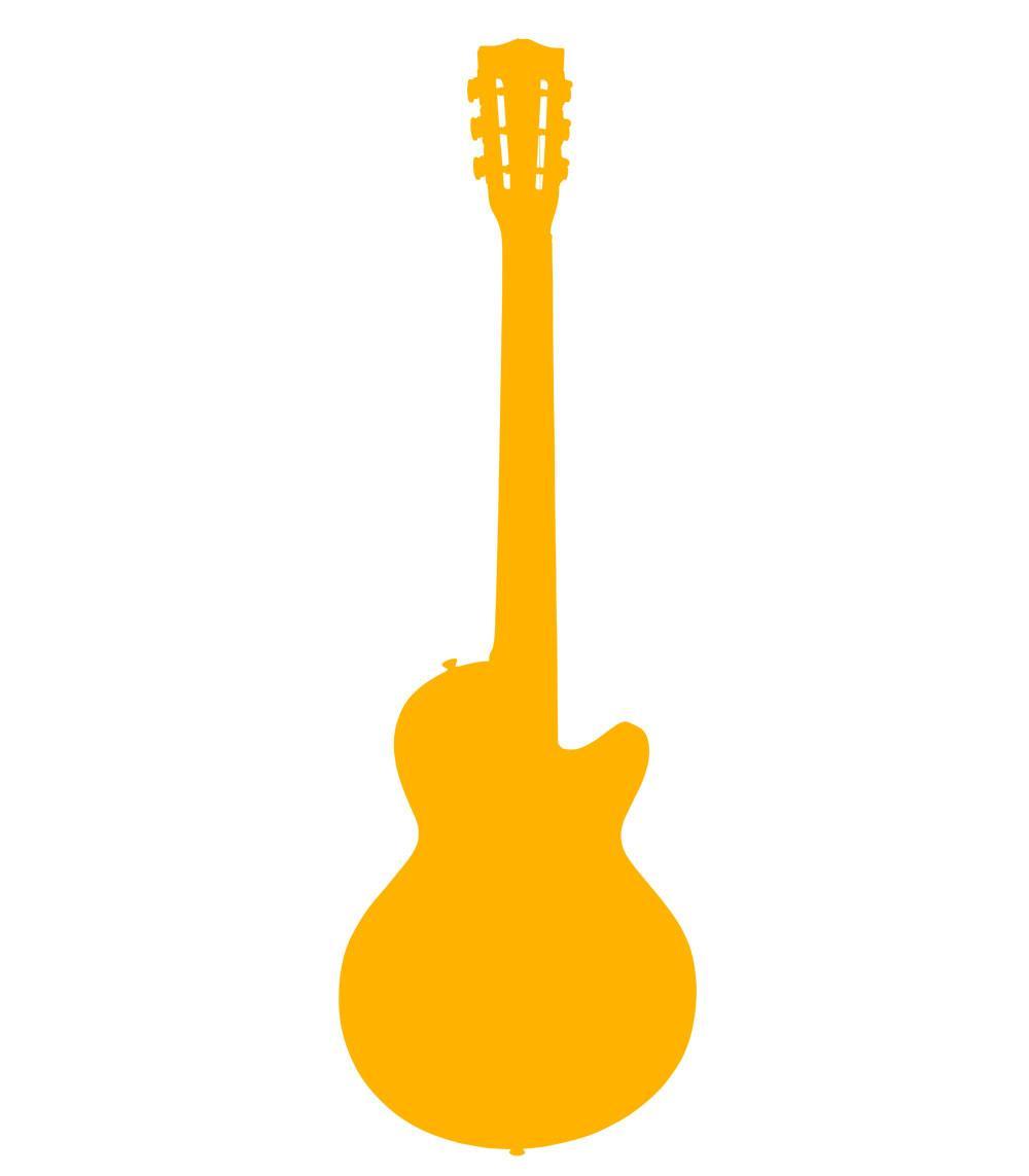 Maybach-Little-Wing-Flat-Top-Cutaway-Dirty-Lemon