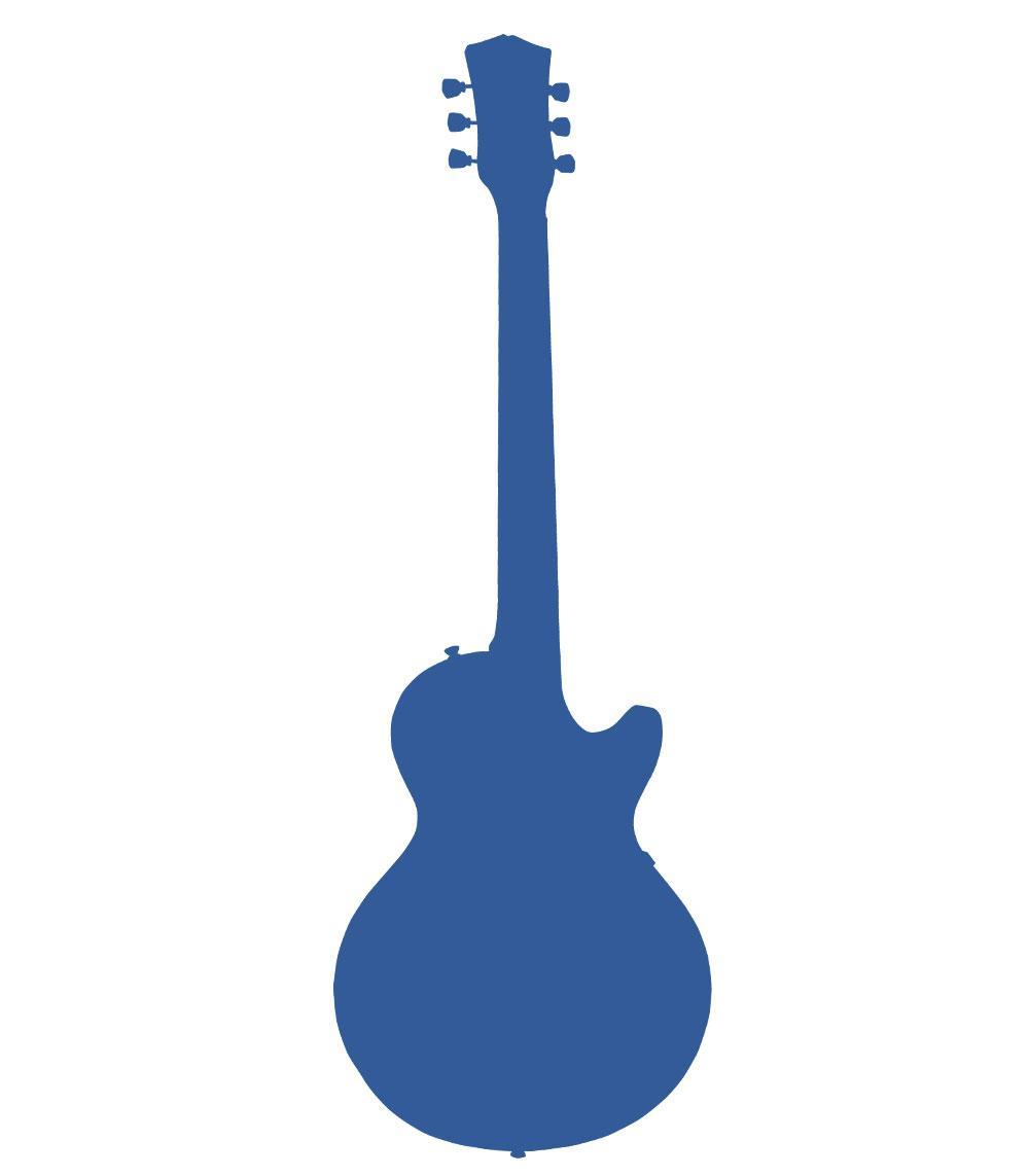 Maybach Lester Pelham Blue P90 New-Look