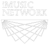iMusic-Network Logo